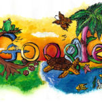 Google to bring its internet & energy projects to India