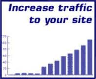 10 Tips to drive Constant Traffic to Your WordPress Blog