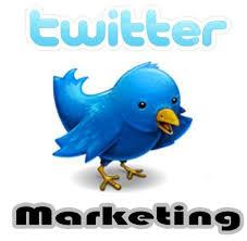 Some of Twitter Working Marketing Strategies