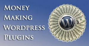 How to easily make money with WordPress?