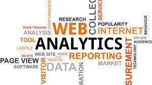 Top 11 Website Analytics Tools That Examine Site Performance