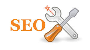 8 SEO tools when Optimizing Your Website