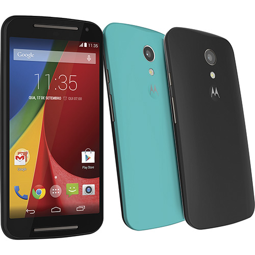 Is Motorola bringing Moto Maker to India today?