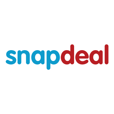 Microsoft Launches Online Store on Snapdeal