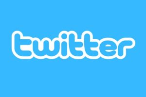 Twitter announces launch of news linked platform