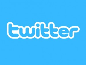 Twitter Now Lets You Import and Export Block Lists