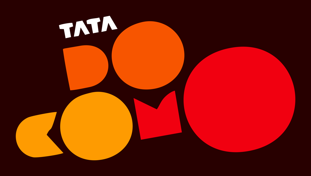 Tata Docomo launches new post pay plans in Karnataka