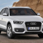 Audi Q3 launched in brand-new avatar
