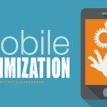 Mobile Optimization (SEO) Tips For Digital Marketing