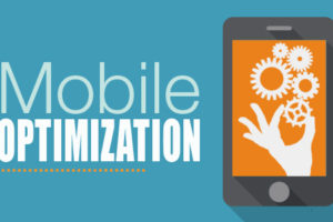 Mobile Optimization (SEO) Tips For Digital Marketing