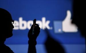 Facebook 'unfriend app' might steal your data