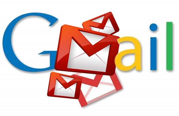 gmail, mail, hidden facts