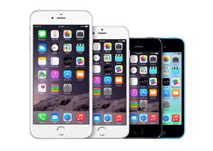Apple iOS 9 to give 4 extra hours of iPhone battery life