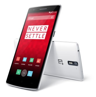 OnePlus One no more exclusive to Amazon, coming to Flipkart