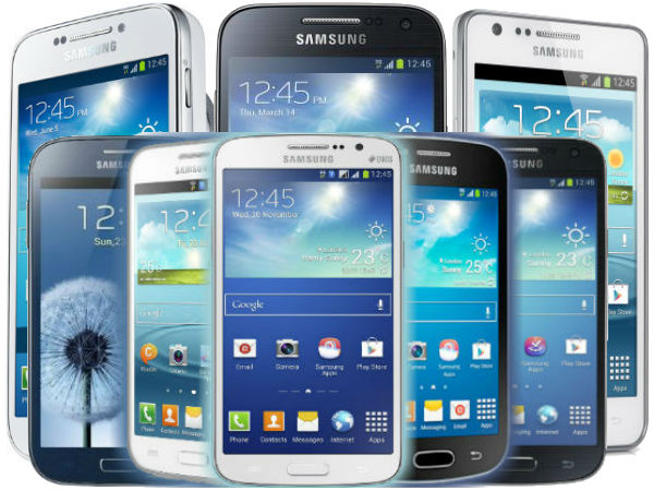 600 million Samsung phones susceptible to hackers