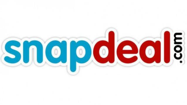 Snapdeal remodels website and mobile app