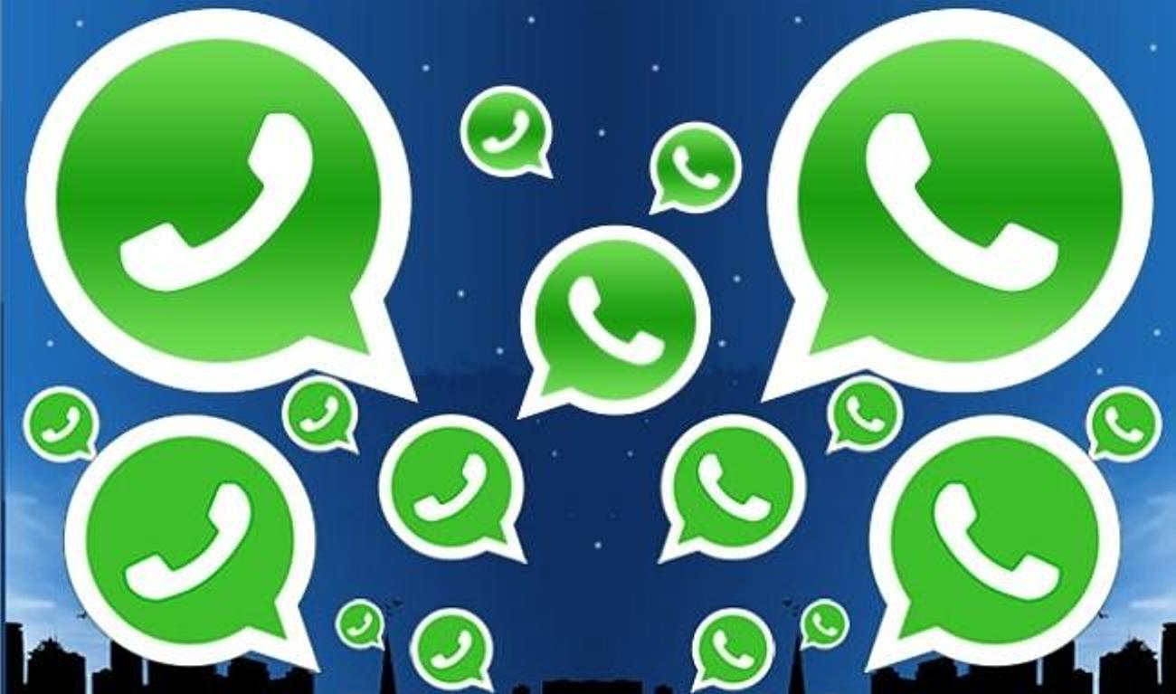 8 Signs You are Addicted To Whatsapp