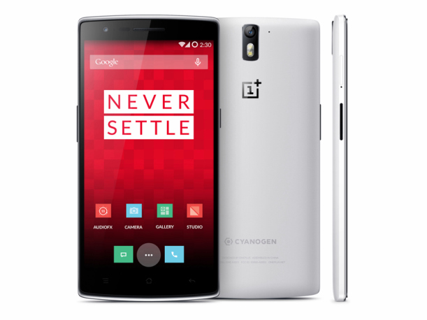 One Plus two might feature a metal build, clues OnePlus CEO
