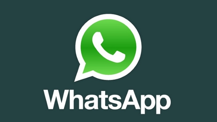 WhatsApp update for Android lets to mark messages as 'unread'