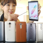 LG G4 Stylus officially launched at Rs 25,000 in India