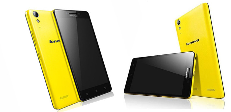 'Lenovo K3 Note' on sale today for Rs. 10,000