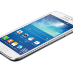Samsung Galaxy S5 Neo Listed by Online Retailer