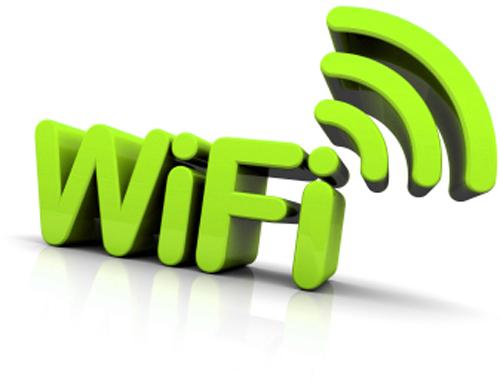 Free Wi-Fi facility launched at Mangaluru airport