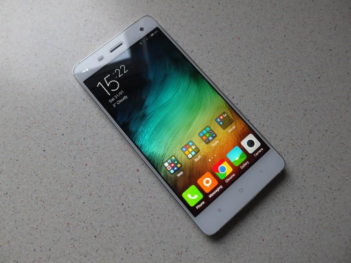 """Xiaomi Mi 5, Mi 5"" Plus to have wireless charger"