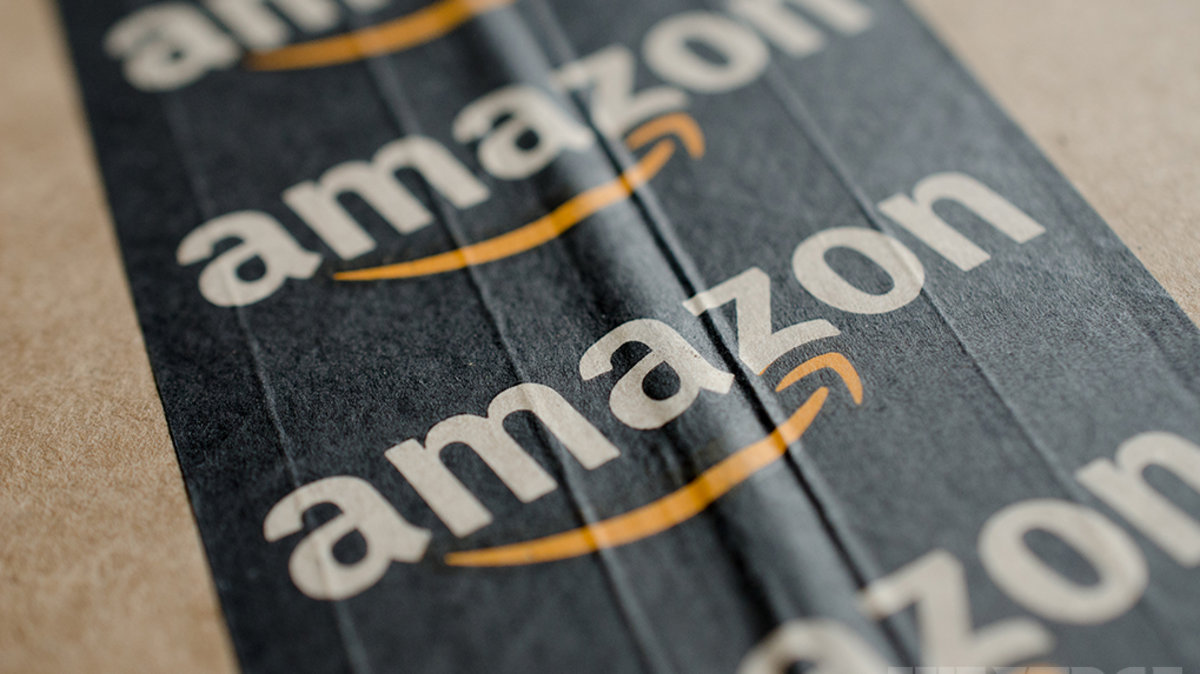 Amazon to start data centres in India