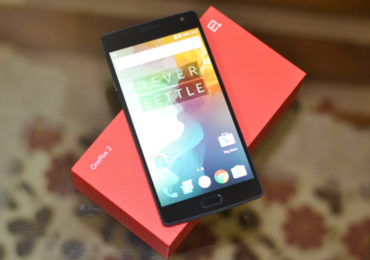 OnePlus 2 reservations exceed 1 Million in 72 hours