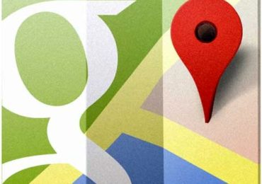 Google Maps help decongest city roads