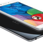 Vivo X5Pro launched in India at Rs 28,000