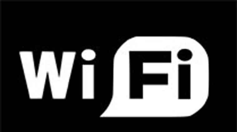 Andhra Pradesh Launches Public Wi-Fi Facility in Vizag
