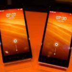 Xiaomi Redmi Note 4G price dropped