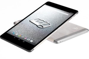 Micromax launches Canvas Tab P680