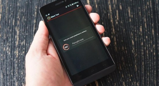 Silent Circle's Blackphone 2 is now ready for pre-order