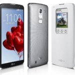 LG G4 and G4 Stylus Prices slashed in India