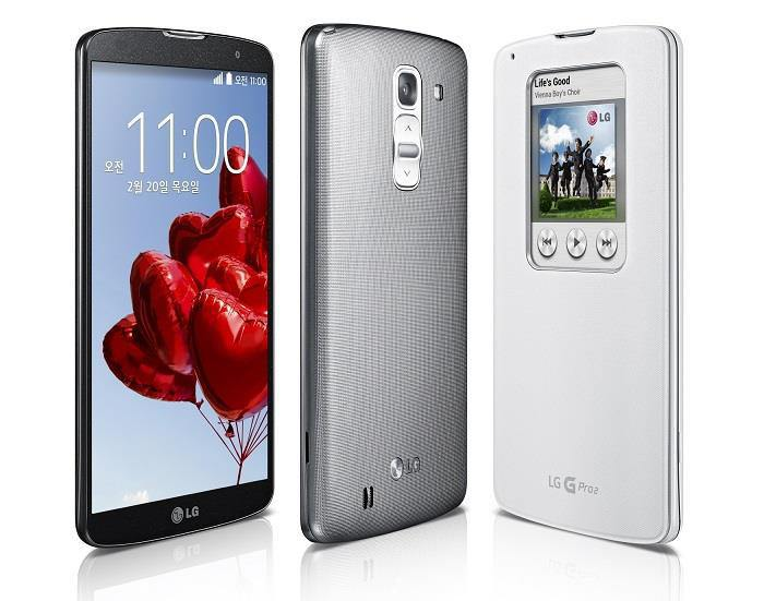 sports shoes f255a fa6a9 LG G4 and G4 Stylus Prices slashed in India