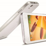 LAVA launches Iris X1 smartphone