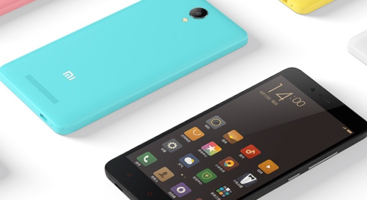Xiaomi Redmi Note 2, Note 2 Prime with MIUI 7 now official