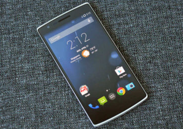 OnePlus is set to launch so far another smartphone
