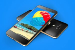 'Micromax Canvas Xpress 2' to go on sale tomorrow on Flipkart