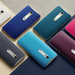 Moto X Pure Edition might be available starting 3 September