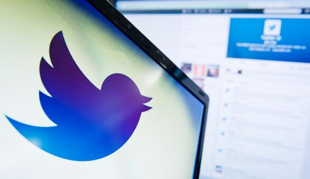 Twitter raises limits on direct messages between users