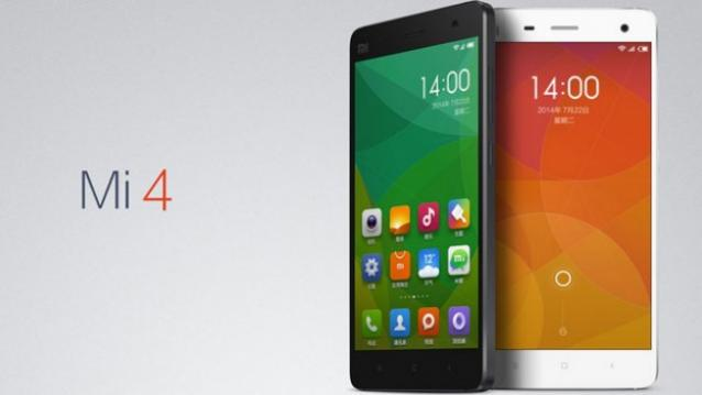 Xiaomi launches MIUI 7 on Aug 13, may also reveal the Mi 5