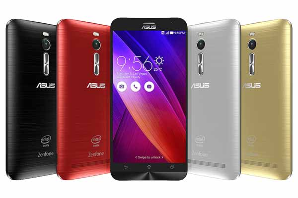 Asus ZenPad 7 and 8 are at last coming to India
