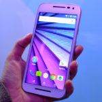 Motorola Moto E no longer restricted to Flipkart