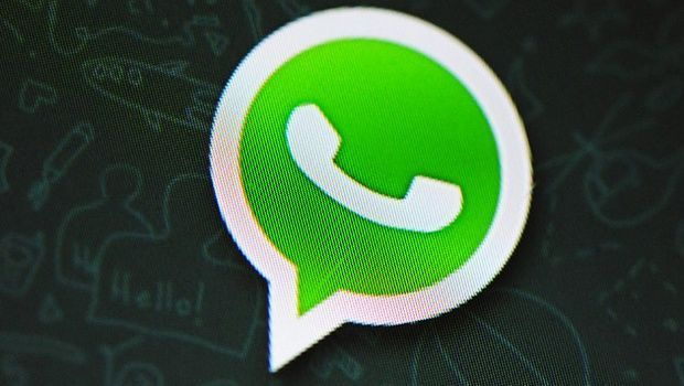 WhatsApp crosses 900 million users milestone