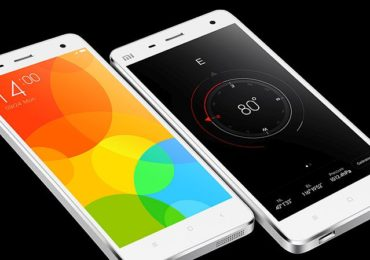 Xiaomi to start Mi 4c with 3GB RAM on October 3