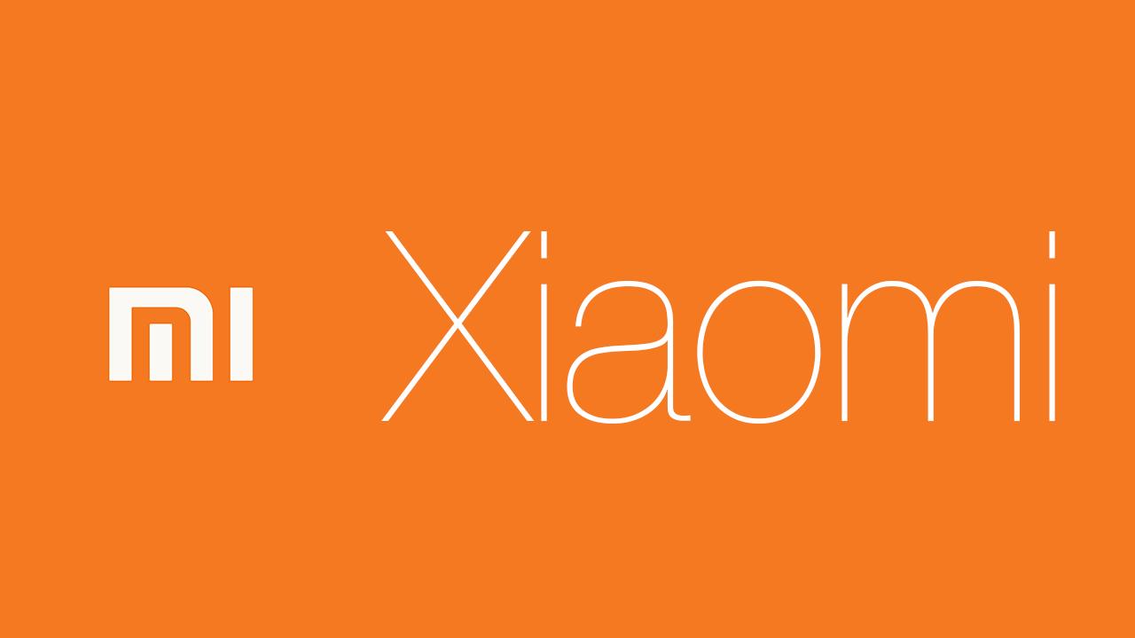 Xiaomi planning to start laptops to take on Apple, Lenovo